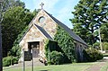St. Richard's Catholic Church, Bald Knob, AR.jpg