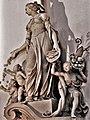 St. Salvator (Fulda) 02.jpg