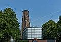 St. Stephan Lindenthal, von der Herderstraße 06.jpg