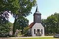 St. Thomas und Maria-Kirche in Hodenhagen IMG 9355.jpg