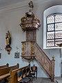 St. Valentin (Straßgiech) 1050144-HDR.jpg