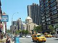 St. Vartan Cathedral of New York City-5.JPG