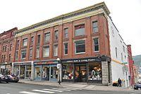 StJohns OldLondonNYParisBuilding 179-181 WaterStreet.jpg