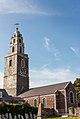 St Annes Church Shandon 1 - PeterH.jpg