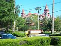St Aug Flagler College11.jpg
