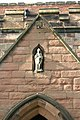 St Chad Church (4) - geograph.org.uk - 1592944.jpg