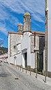 St Dominic church in Viana do Castelo 01.jpg