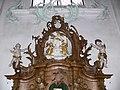 St Gallen Stiftskirche Beichtstuhl 2.jpg