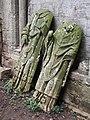 St Guthlac, Crowland - geograph.org.uk - 430349.jpg