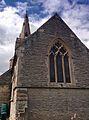 St Helenas Church in Thoroton Notts August 2015.jpg