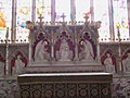 St James Louth high altar.JPG