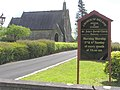 St John's Church of Ireland, Muckross - geograph.org.uk - 449623.jpg