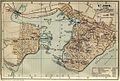 St John New Brunswick map 1894.jpg
