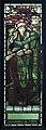 St Luke window, Mossley Hill church.jpg