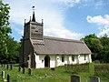 St Mary's church - geograph.org.uk - 1312828.jpg