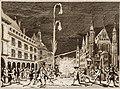 St Nicolaas vrolijkheid in s Hage in 1782.jpg