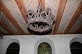 St Nikolai Neuendettelsau Krone des Lebens 0386.jpg