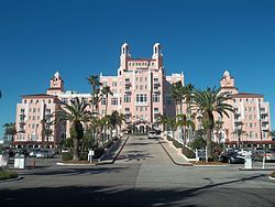 St Pete Beach FL Don Ce Sar07.jpg