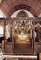 St Peter, Snailwell - Chancel - geograph.org.uk - 1150057.jpg