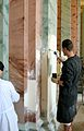 St Petersburg peter and paul cathedral painting marble.jpg