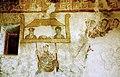St Prokulus Fresken 2.jpg