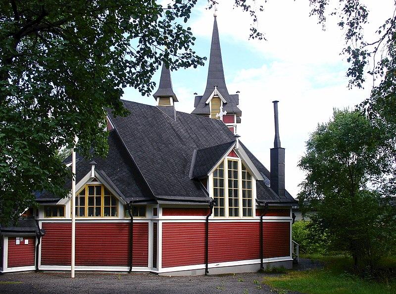 St Sigfrids kyrka.jpg