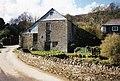 St Veep - Penpoll Mill - geograph.org.uk - 48030.jpg