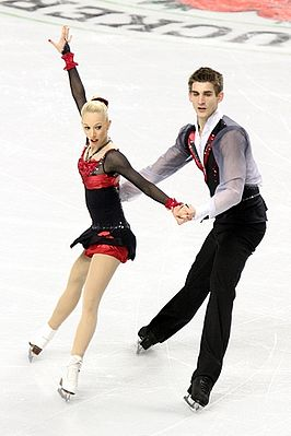 Stacey KEMP David KING2010 Skate America.jpg