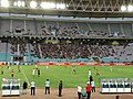 Stade de Radés 2017 4.jpg