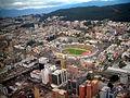 Stadion, Quito.jpg