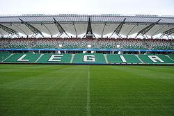 Stadion Legii 02.jpg
