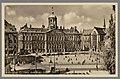 Stadsarchief Amsterdam, Afb 010137000435.jpg