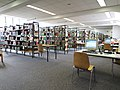 Stadtbibliothek Aachen 2.Etage.jpg