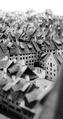 Stadtmodell St. Gallen 1.tif