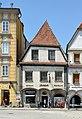 Stadtplatz 28 Steyr DSC 2793w.jpg