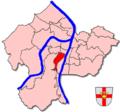Stadtteilkarte Koblenz-Süd.png
