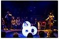 Stage And Theatre Photography Konzert Und Theaterfotografie (35874486).jpeg