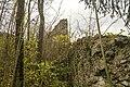 Stainach Ruine Oberstainach Süd.jpg
