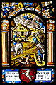 Stained glass picture 1574.JPG