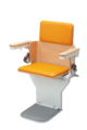 Stair lift orange.png