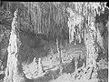 Stalactites and Stalagmites Caves Naracoorte(GN07633).jpg