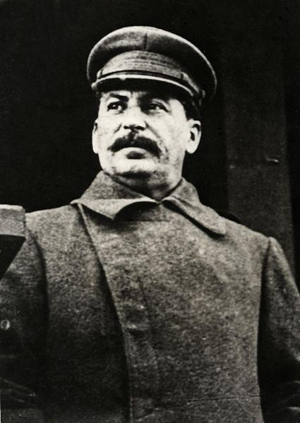 File:Stalin in 1934.jpg