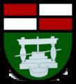 Stammheim Wappen.png