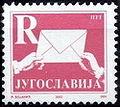 StampYugoslavia2002Michel3082.jpg