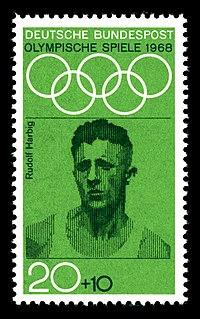 Stamps of Germany (BRD) 1968, MiNr 562.jpg