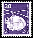 Stamps of Germany (Berlin) 1975, MiNr 497.jpg