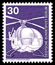 Industrie Und Technik Briefmarkenserie Wikipedia