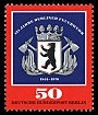 Stamps of Germany (Berlin) 1976, MiNr 523.jpg