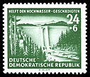 Stamps of Germany (DDR) 1954, MiNr 0431.jpg