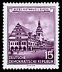 Stamps of Germany (DDR) 1955, MiNr 0493.jpg